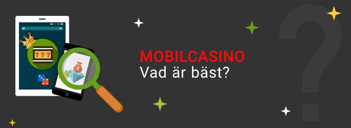 mobilcasino vs casino app.png