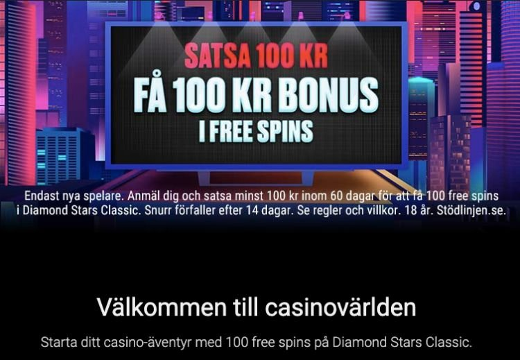 pokerstars casino screenshot sv.jpg